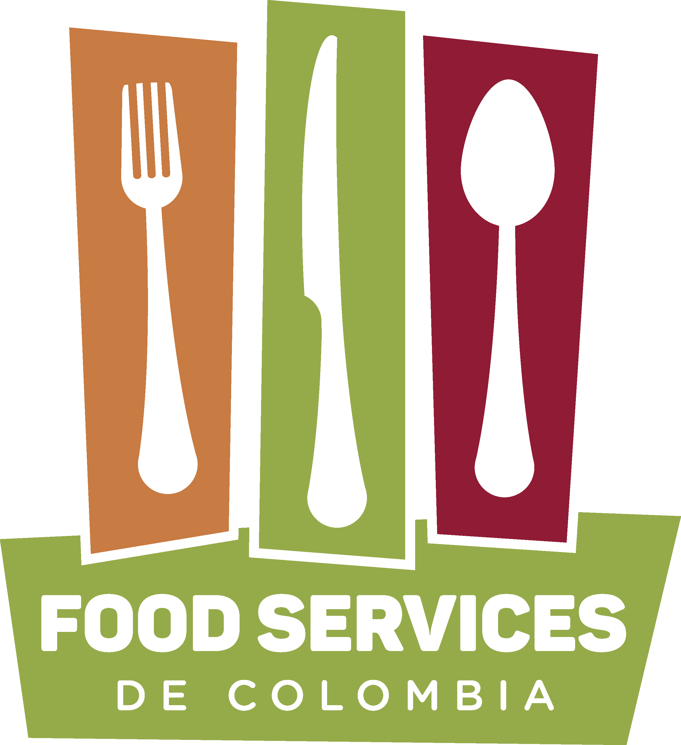 Food services de colombia